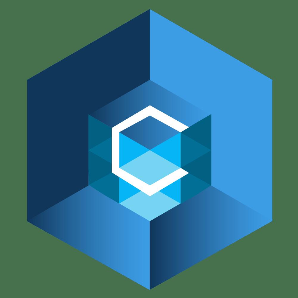 Cubetek