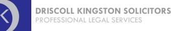 driscoll kingston solicitors