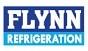 Flynn refrigeration