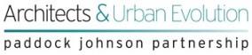 Paddock Johnson Architects