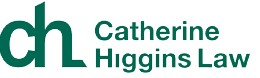 Catherine Higgins Law solicitors
